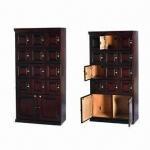 Wholesale Cigar Locker Cabinet/Cigar Storage/Cigar Humidor Cabinet from china suppliers