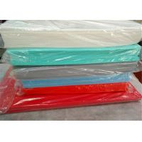 Wholesale Polypropylene / PP Dot Style Table Cloth Nonwoven Spunbond Colours TNT Tablecloth from china suppliers