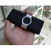 Pocket Projector,Portable Projetor,LED Projector-Cetus