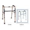 Buy cheap Walker (SC4005) from wholesalers