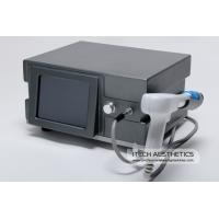 Wholesale Portable Eswt Shockwave Therapy Machine For Shoulder Tendinos Reduce Pains from china suppliers