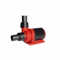 Wholesale Mini Fountain Tank Ultra Quiet Filter Submersible Aquarium Pump from china suppliers
