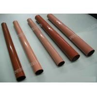 Wholesale Metal fuser fixing film Sleeve , Compatible For Laser Jet Printer HP CP3525 from china suppliers