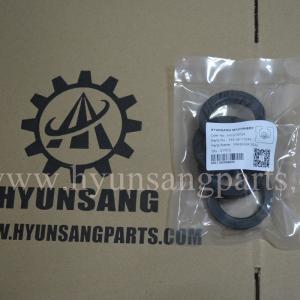 Wholesale 144-32-11240  PC360-7 Komatsu Washer Seal 207-32-61260 from china suppliers