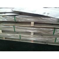 Wholesale High Grade 304 304L Stainless Sheet 0.6mm Thickness with Hot  rolled from china suppliers