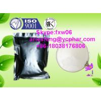 Wholesale Tetracaine Hydrochloride Local Anesthetic Drug Tetracaine HCL , Meethobalm Hydrochloride from china suppliers
