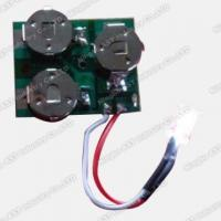 Wholesale Flashing led module for pop display S-3201D from china suppliers