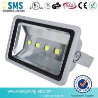 Wholesale New Design Superior Quality 200W brightness high power IP65 led flood light from china suppliers