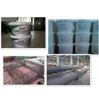 Water Based Steel Spray Paint Varnish For Non Ferrous Metal Surface 102932252