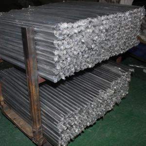 Wholesale Seamless Grade 9 Titanium Tube Titanium Alloy Pipe Ti3al2.5v Corrosion Resistance from china suppliers