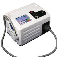 Wholesale Portable 560 - 1200nm IPL Skin Rejuvenation Equipment  from china suppliers