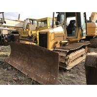 Wholesale CAT D5G FOR SALE from china suppliers
