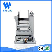 Windows Android Linux 76mm Journal Printer Kiosk Ticket Machine With Auto Rewinder Manufactures