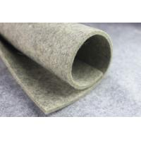 Wholesale Natural Brown wool felt, Eco-friendly felt, SAE FELT, Hot sale felt in China from china suppliers
