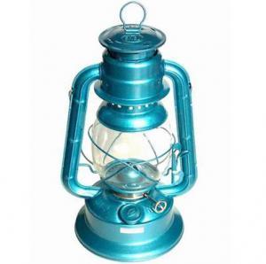 Wholesale D30 Hurricane Lantern,Kerosene Lantern from china suppliers