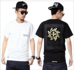 Name brand tshirt popular name brand tshirt for Name brand t shirts on sale