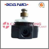 Wholesale diesel injection system pdf pump head replacement 1 468 334 327 for VW from china suppliers