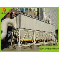 Wholesale Industrial Pulse-jet Bag Dust Collector from china suppliers