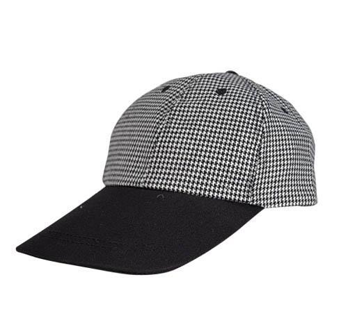 custom baseball caps 98004073