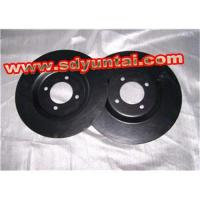 Wholesale Harrow disc blades from china suppliers
