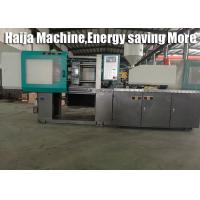 Wholesale High Performance Bakelite Injection Molding Machine Oil Tank Capacity 240L from china suppliers