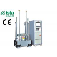 Wholesale Simple Installation Mechanical Shock Test Equipment For Digital Cameras from china suppliers