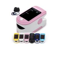 China Automatically power off Pulse Oximeter AH-50DL on sale