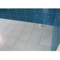Wholesale Waterproof Swimming Pool Tile Grout With Two Component Epoxy from china suppliers