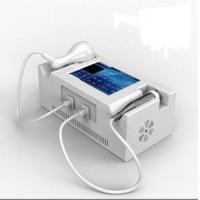Wholesale Cavitation RF High Frequency Facial Machine from china suppliers
