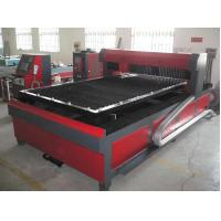 Wholesale Steel Metal YAG Precision Laser Cutter Cutting Size 1500 × 3000mm from china suppliers