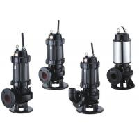 China 5hp 10hp 7.5hp 15hp 20hp 3phase electric submersible pump on sale