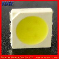 Wholesale 30% off 18-22 Lm 5050 White SMD with RoHS from china suppliers