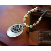 Vintage fashion woman jewelry necklace wholesale low moq for Stella and dot jewelry wholesale