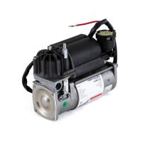 Wholesale BMW Air Suspension Compressor , Air Suspension Pump 37226787616 37221092349 from china suppliers