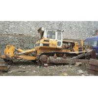 Wholesale Used Liebherr PR751 Bulldozer For Sale from china suppliers