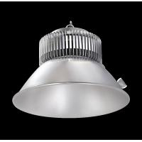 Quality 120W Led Energy Efficient High Bay Lighting 11000LM For Architectural / for sale
