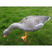 Wholesale XPE USDED GOOSE DECOY FOR HUNTER HUNTING from china suppliers