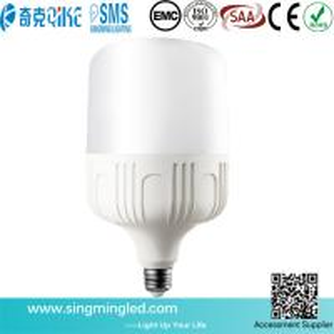 Wholesale Energy Saving E27 LED Bulb Light 110V 220V Globe Lamp 28W SMD LED Bulb from china suppliers