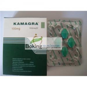 Kamagra Tablets Paypal