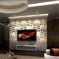Wholesale Canvas Prints for Wall Decoration from china suppliers