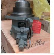 Wholesale rexroth A6VE plug-in variable piston Motors from china suppliers