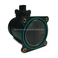 Wholesale Car Air Flow Sensor 0280 218 154 from china suppliers