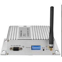 Wholesale GFSK Communication Industrial WIFI Access Point Module RS-232/485 Interface from china suppliers