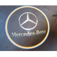 Light for mercedes benz popular light for mercedes benz for Mercedes benz logo for sale