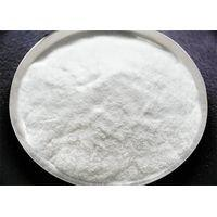 Wholesale Raw Powders Testosterone Anabolic Steroid , Pure Testosterone Phyenylpropionate Steroid / Test Isocaproate from china suppliers