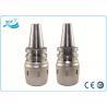 BT50 - DCM25 - 100 Series Power End Mill Holder High Performance Manufactures
