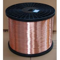 Wholesale zinc-5%aluminum-mixed mischmetal alloy-coated steel wire srand from china suppliers