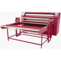 Buy cheap Sd1600 Roller Sublimation Machine from wholesalers