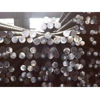 Wholesale Q235 Hot Rolled Carbon Steel Round Bar Q245 Q345 A36 S235JR S355JR S275JR from china suppliers