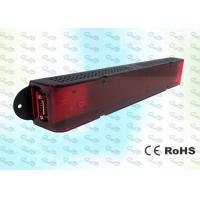 Wholesale 3D Digital Cinema Kits 3D IR Emitter from china suppliers